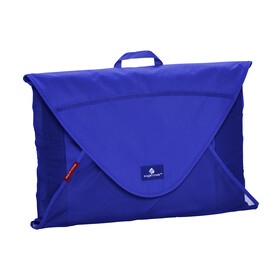 Eagle Creek Pack-It Garment Folder L blue sea